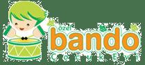 Bando Çocukevi  Tüm hakları saklıdır.