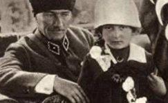 Bando-Cocukevi-Atatürk-ve-cocuk (15)