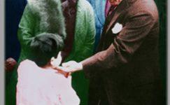 Bando-Cocukevi-Atatürk-ve-cocuk (17)