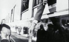 Bando-Cocukevi-Atatürk-ve-cocuk (20)
