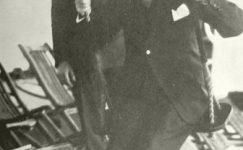 Bando-Cocukevi-Atatürk-ve-cocuk (24)
