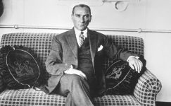 Bando-Cocukevi-Atatürk-ve-cocuk (25)