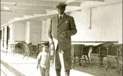 Bando-Cocukevi-Atatürk-ve-cocuk (44)