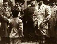 Bando-Cocukevi-Atatürk-ve-cocuk (47)